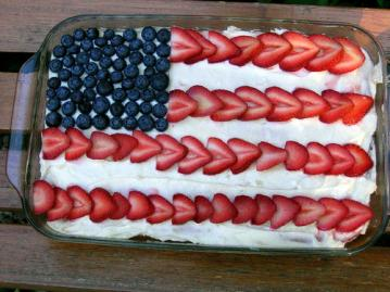 American flag cake.jpg